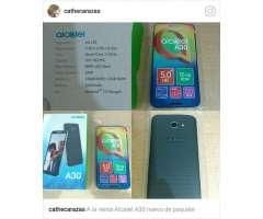 Vendo Alcatel A30
