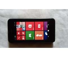Nokia Lumina 530 Para Repuesto