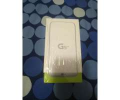 Lg G5 Caja Sellada.nuevo