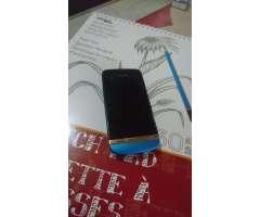 Nokia 311 Movistar