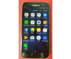 Samsung Samsung S7 Ganga