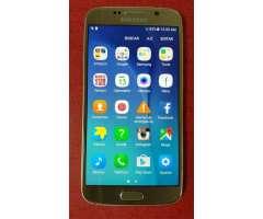 Samsung S6 Doradooo Yaaa