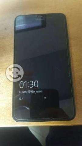 Microsoft Phone 640 xl