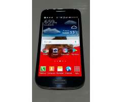 Samsung Galaxy S4 Mini 8gb Dual Sim