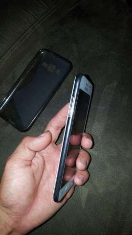 Samsung Galaxi J2