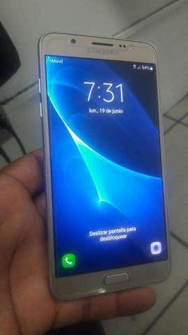 Samsung Galaxy J7 Dúos Lte 2016