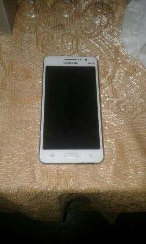 Vendo Samsung Galaxy Gram Prime