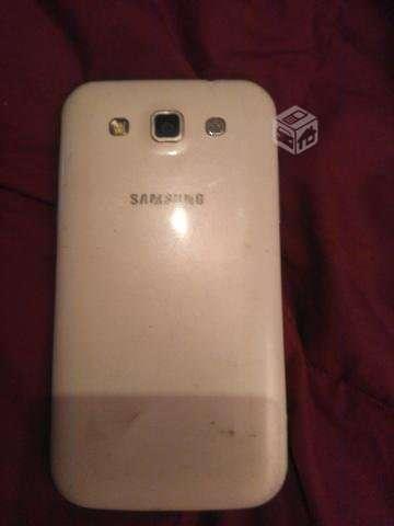 Samsung Galaxy Repuesto o Reparacion, Región Metropolitana