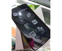 Imperdible Moto X Play en Luchocell2!!!!