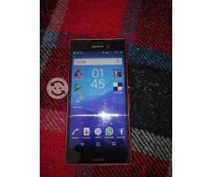 V/c Sony Xperia m4
