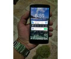 Vendo Lg Nexus 5 D821