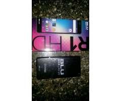 Vendo O Cambio Blu R1 Hd 1 Gb Ram