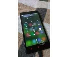 Xiaomi Redmi Note 4G, XIV Los Ríos