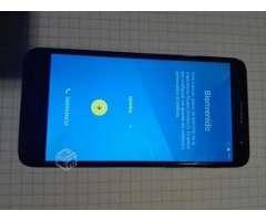 Celular Alcatel Pop 4 Plus, IV Coquimbo