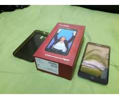 Alcatel Pop 3 Pantalla de 5.5 Digicel