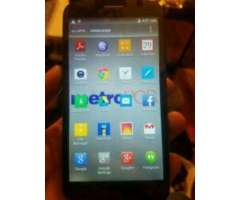 Vendo Alcatel Fierce 2 sin Detalles