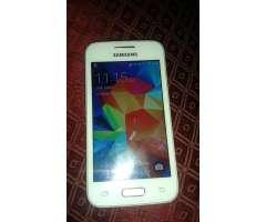 Samsung Ace4 Nitido Buen Estado Anda Tod