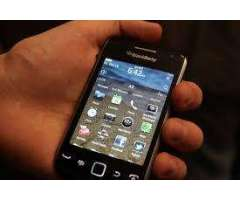 Blackberry 9380 barato LIBERADO