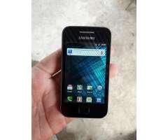 Samsung Galaxy Ace 5830