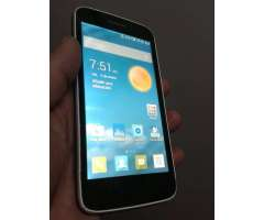 Alcatel Pop 2 4g Lte