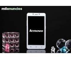 Lenovo S8+ smartphone. Ram 3Gb Cam 13Mpx