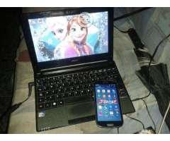Samsung s3 LTE