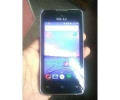 Blu Advance 4.0 L2 Liberado