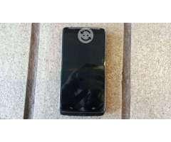 Motorola Droid Turbo Xt1254 Reparacion/Refacciones