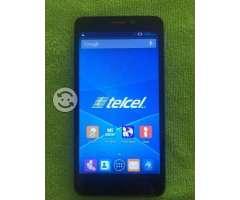 Alcatel Idol 6030A