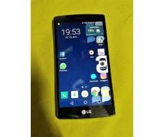 Celular Lg G4 Beat Antel / 8 Gb Int 1.5 Gb RAM 13 MP