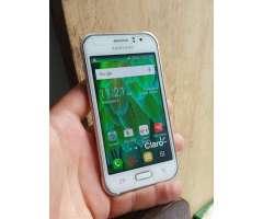 Samsung Galaxy Ace Lte Libre 8gb