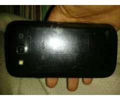 Vendo Samsung Galaxy S3 Grande