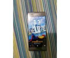Vendo Sony Xa