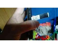 Repuesto Motorola E segunda generacion xt1527, VIII Biobío