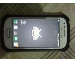 Samsung S3 Mini Vendo O Cambio