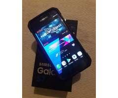 Samsung Galaxy S7 Black Onyx  32GB  9.5/10