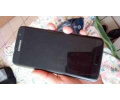 Samsung galaxi s7 edge 32 gb