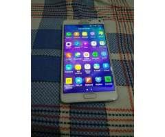 Samsung Note 4 Libre Todo Operador