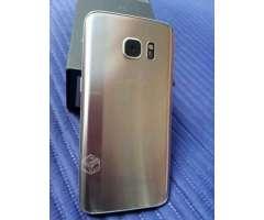 Samsung galaxy s7, VIII Biobío