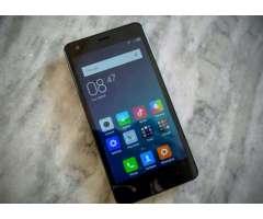 Xiaomi Redmi 2 Pro Excelente Estado