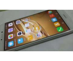 Huawei P9 Lite Version 2017 Android 7.0