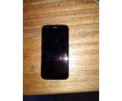 Vendo celular Motorola 1G , Región Metropolitana