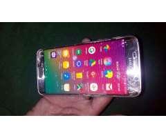 Samsung Galaxy S6 Edge 4g Original
