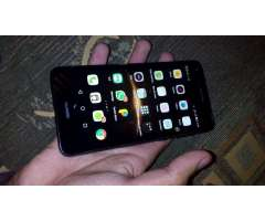 Huawei Cun U29 Como Nuevo Flash Frontal