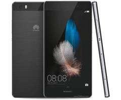 Huawei Ascend P8 Lite Lte 4 G Octa Core Pant5 Cam13 Celmascr