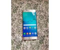 Vendo Samsung S6 Edge Plus