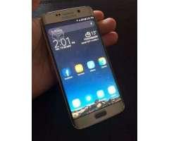 Samsung Galaxy S6 Edge, VIII Biobío