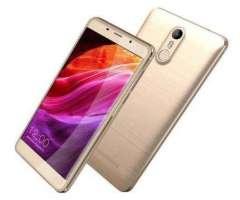 SMARTPHONE NOTE 5,7`` HD, QUAD CORE, 2GB