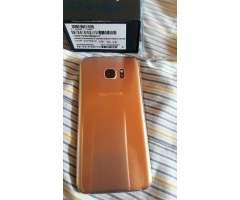Samsung Galaxy S7 Edge Perfeto Estado