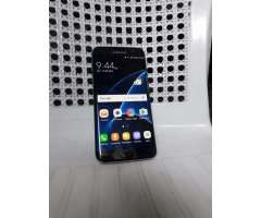 Samsung S7 Edge Libre a $375